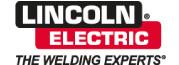 lincoln-electric-logotip