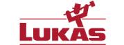 lukas-logotip